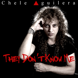 Chele Aguilera